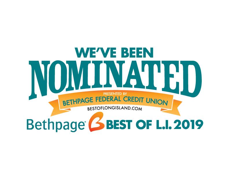 bethpage best of l.i nomination no background
